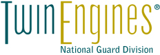 TwinEngines - Automation Software for the National Guard